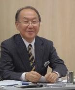 話力総合研究所 理事長 スピーチ指導